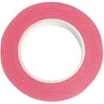 Rico Design Kreppwickelband 12mm 27,5m rosa