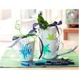edding 4200 Porzellan-Brushpen hellgrün