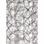 HobbyFun Strukturvlies 30cm braun