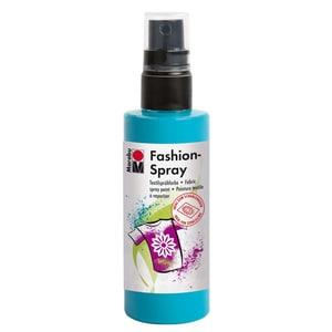 Marabu Fashion Spray 100ml karibik