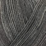 REGIA Premium Silk Color 4fädig 100g 400m black color