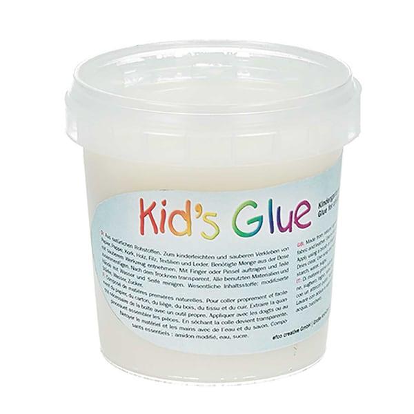 efco Kid's Glue Bastelkleber 155ml
