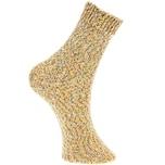 Rico Design Superba Bamboo superwash 100g 420m Konfetti gleb
