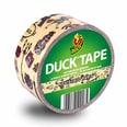 Duck Tape Klebeband 48mm 10m nostalgic paris