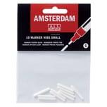 AMSTERDAM Marker Spitzen klein für 1-2mmMarker