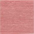Rico Design Baby Cotton Soft dk 50g 125m dunkelrosa