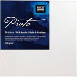 Rico Design Prato Keilrahmen 20 x 20 cm