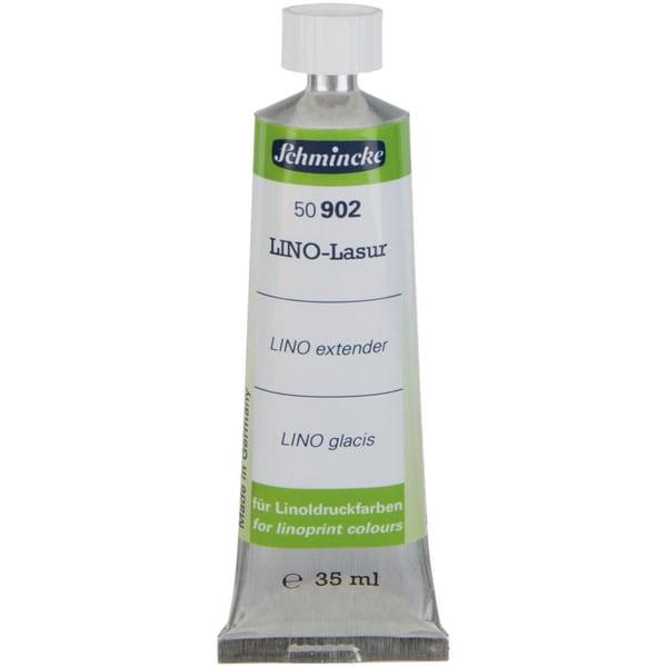 Schmincke Lino Lasur 35ml