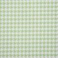 Gütermann Stoff Notting Hill Muster grün 70x100cm