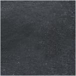Rico Design Tafelfarbe 250ml schwarz