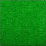 Rico Design Krepp-Papier 50x250cm dunkelgrün