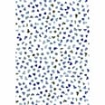 MARPA JANSEN Fotokarton tanzende Herzen 50x70cm 300g/m²