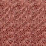 Lana Grossa Ecopuno Print 50g 216m hummer Mix