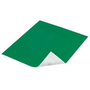 Duck Tape Bogen 21x25,4cm chilling green