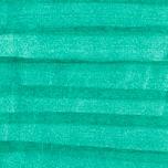 Liquitex Paint Acryl Marker 8-15mm phthalogrün