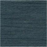 Rico Design Baby Cotton Soft dk 50g 125m blaubeere