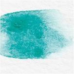 Rico Design ART Künstler Aquarellfarbe halbes Näpfchen mint
