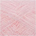 Rico Design Creative Bubble 50g 90m rosa