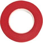 Rico Design Kreppwickelband 12mm 27,5m rot