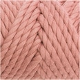 Rico Design Creative Cotton Cord 130g 25m puder