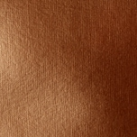 Liquitex Basics Acrylfarbe 118ml bronze