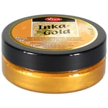 VIVA DECOR Inka-Gold 62,5g gold
