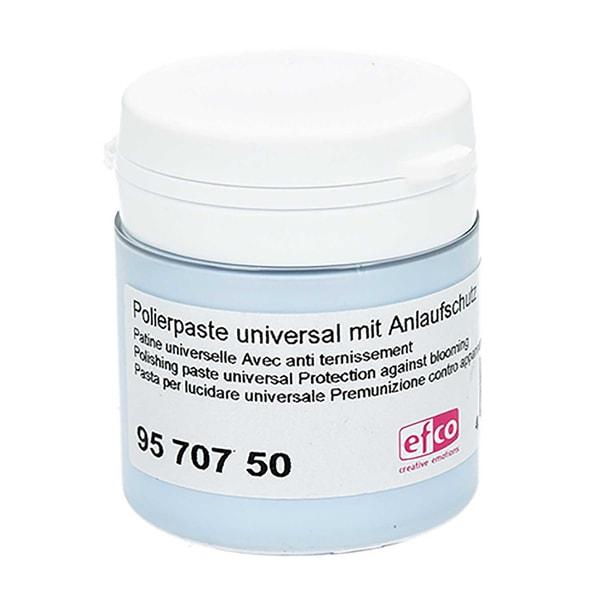 efco Polierpaste universal 50ml