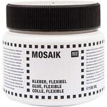Rico Design Mosaikkleber flexibel 150ml