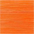 Rico Design Creative Ricorumi Neon dk 25g neon-orange