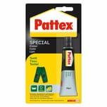 Pattex Textil Spezialkleber 20g
