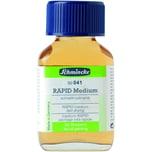 Schmincke Malmittel Rapid 60ml