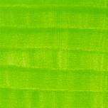 Liquitex Paint Acryl Marker 8-15mm limettengrün