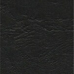 Staedtler FIMO Leather-Effect 57g schwarz