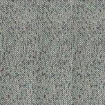 Lana Grossa Ecopuno Print 50g 216m hellgrau Mix