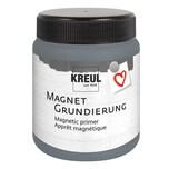 Kreul Magnetgrundierung 250ml