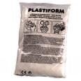 efco Plastiform 200g