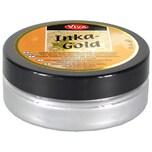 VIVA DECOR Inka-Gold 62,5g silber
