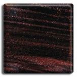 Rico Design Mosaik-Effektstein braun-kupfer 20x20mm 200g ca. 72 Steine