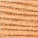 Rico Design Creative Cotton aran 50g 85m apricot