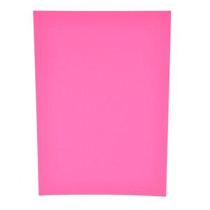 Marpa Jansen Plakatkarton 48x68cm 380g/m² pink