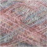 Rico Design Creative Bubble Print 50g 90m rosa-patina