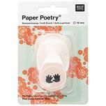 Paper Poetry Stanzer Babyhände 1,6cm