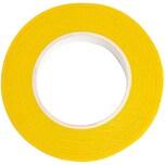 Rico Design Kreppwickelband 12mm 27,5m gelb