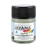 KREUL Javana Konturenfarbe 50ml farblos