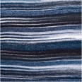 Rico Design Creative Melange dk 50g 200m blau-mix