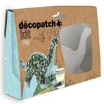 décopatch Mini Kit Dino