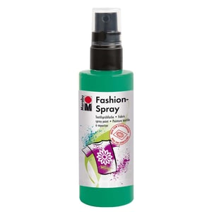 Marabu Fashion Spray 100ml minze