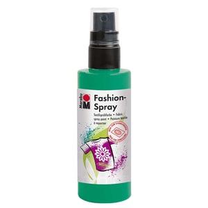Marabu Fashion Spray 100ml minze
