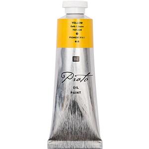 Rico Design Prato Ölfarbe 60ml gelb