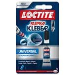 LOCTITE Universal Kleber flüssig 3g